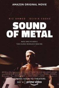 soundofmetal
